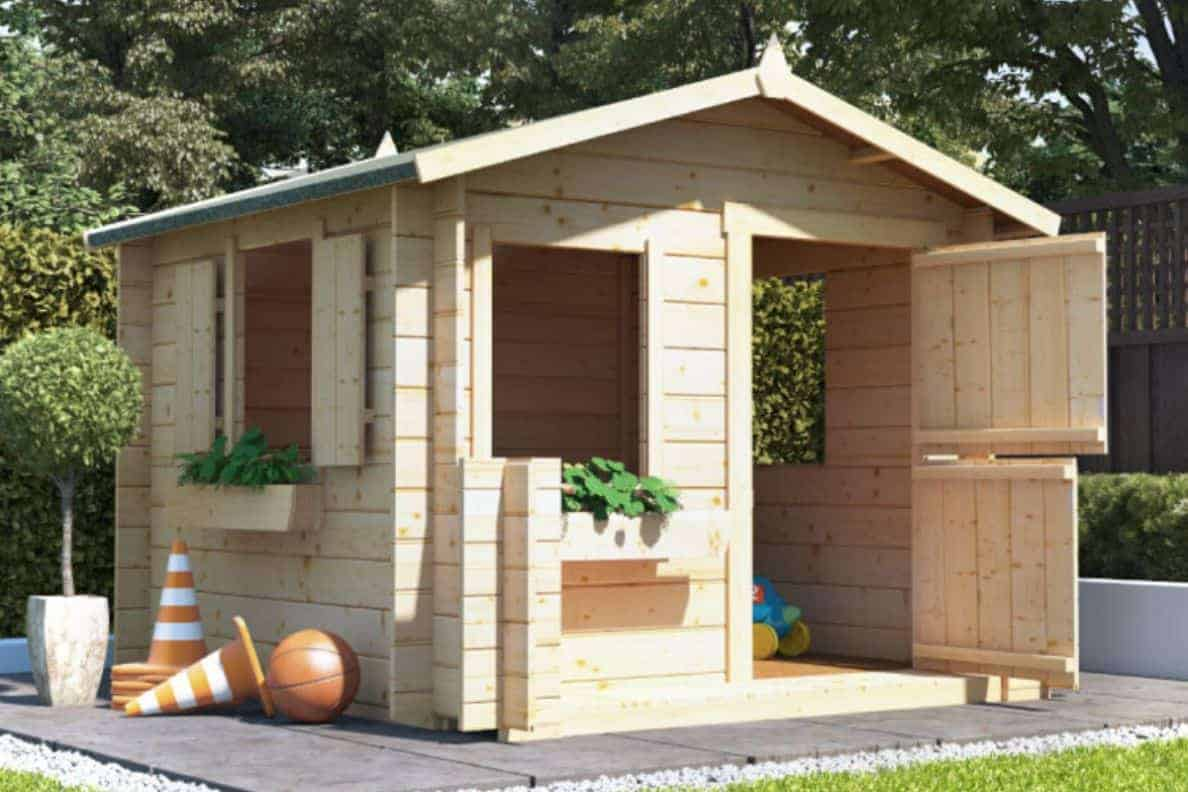 the-ultimate-guide-to-buying-playhouses-1-log-cabin-playhouses