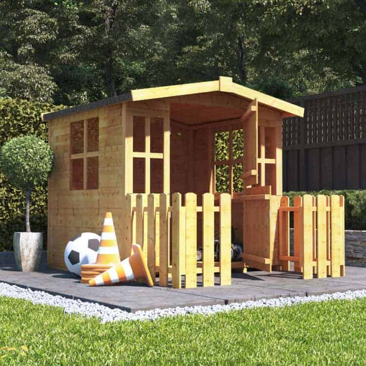 the-ultimate-guide-to-buying-playhouses-cottage-playhouses