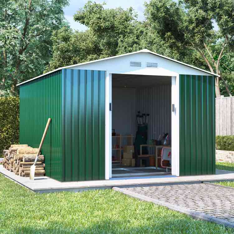 three-types-garden-shed