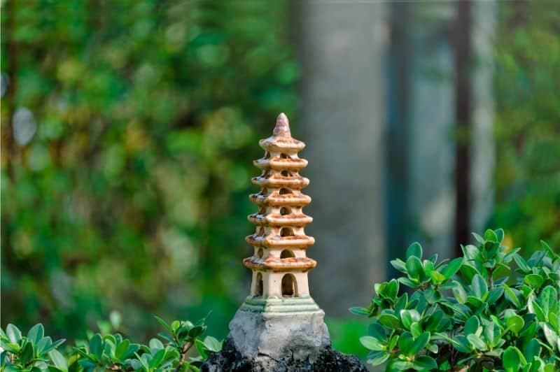 tips-to-city-gardening-6-remain-zen