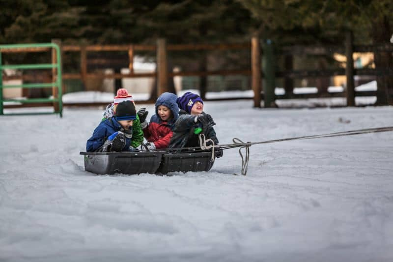 top-six-sledging-essentials-5-sledge-or-alternative