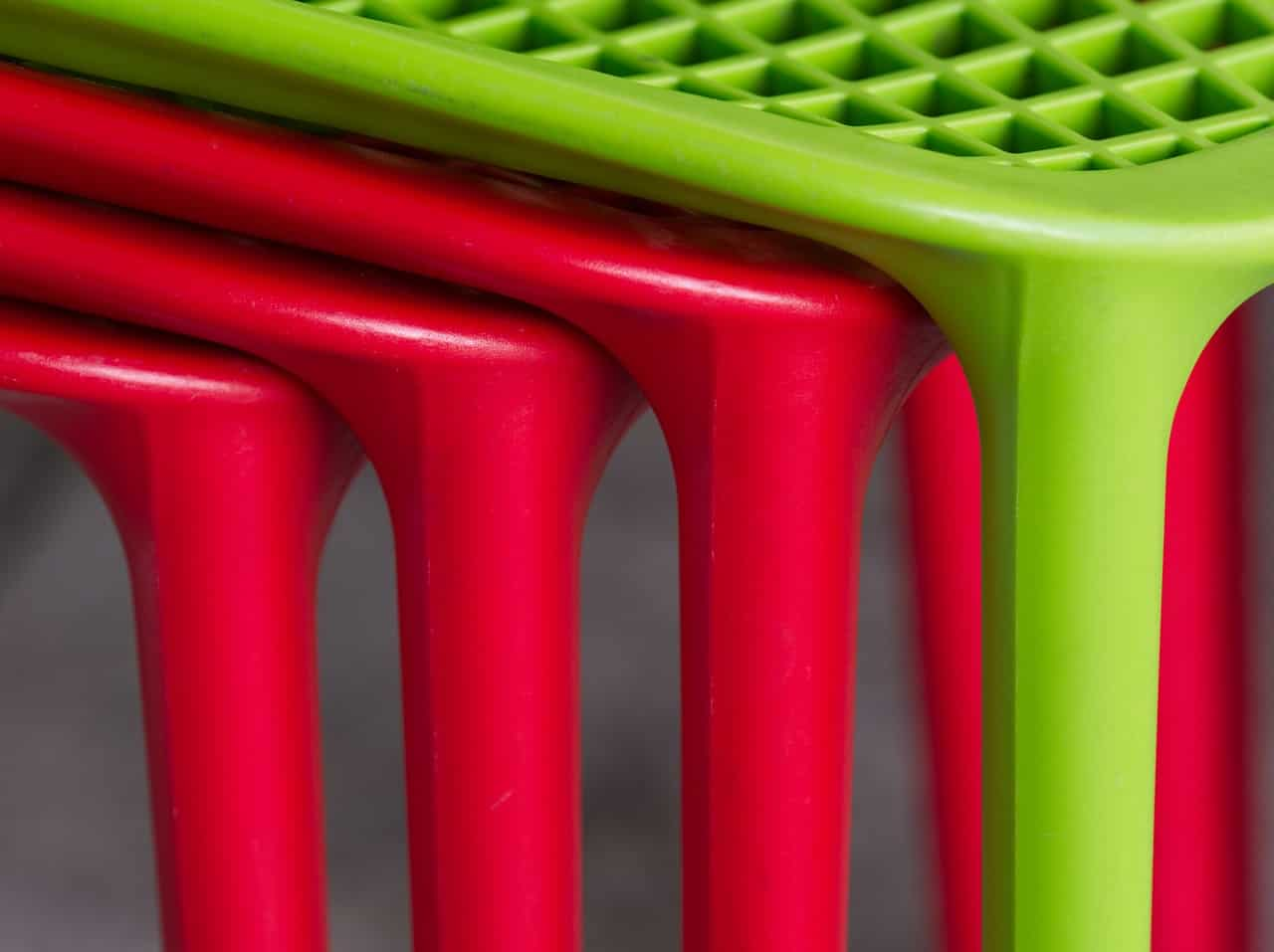 transform-boring-playhouse-wonderland-8-use-stackable-chairs-to-save-space