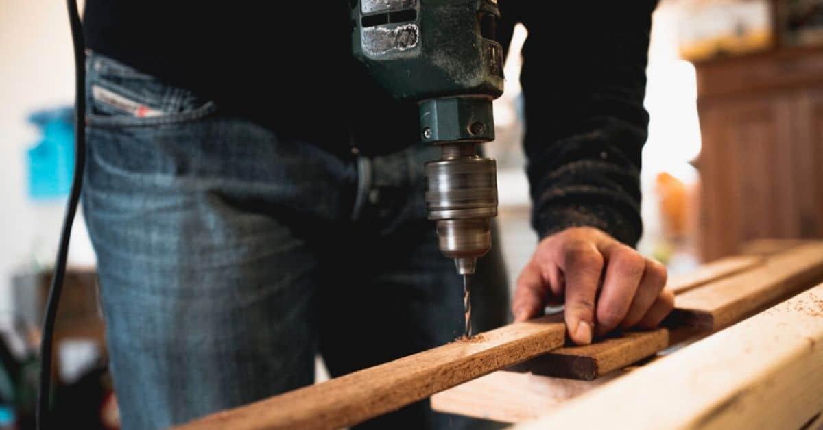 turning-shed-into-workshop