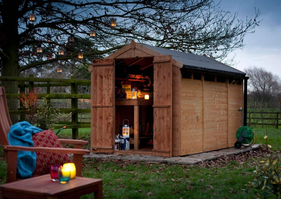wooden-garden-shed-3-great-aesthetics-for-your-garden