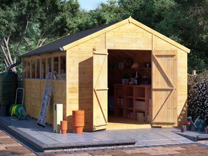 wooden-garden-shed-5-naturally-insulated