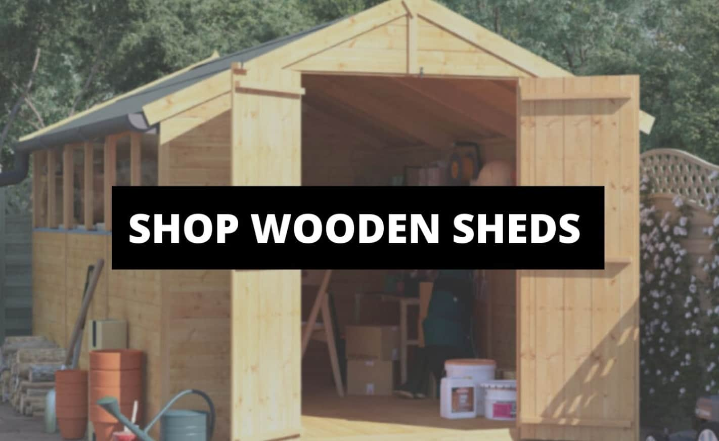 wooden-garden-shed-benefits-1-shop-wooden-sheds